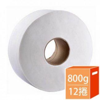 奈芙 大捲筒衛生紙
