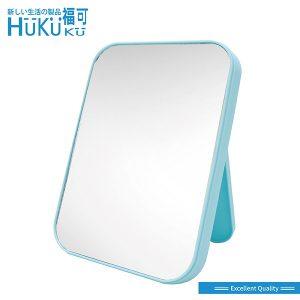 福可框式立鏡-藍色